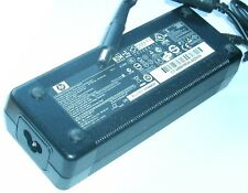 HP AC ADAPTER HSTNN-HA01 481420-002 19V 7.1A REV.A