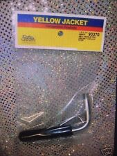 YELLOW JACKET RITCHIE Vacuum Pump Handle #93370