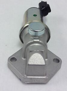 OEM AC158 Idle Air Control Valve, Ford, Lincoln, Mercury