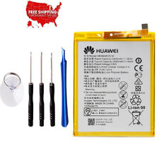New Original OEM HB366481ECW Battery 3000mAh For Huawei P20 Lite With Free Tools