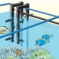 NEW Lifegard Customflo Water System Complete Kit