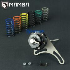 MAMBA Adjustable Turbo Wastegate Actuator For AUDI S3 TT 1.8T 8V K04-022 K04-023