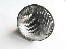 original Scheinwerfer Einsatz Lampe - Headlight Unit  Honda MB 5 50 / MB 8 80