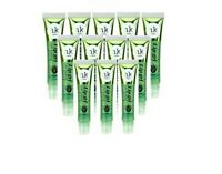 [12 Pack] Nicka K New York NK ALOE with Vitamin E Lip Gel Gloss NEW