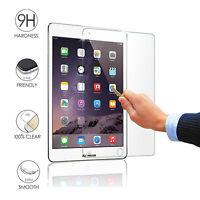 Premium Guard Tempered Glass Film Screen Protector For Ipad 3 4 5 6 Air 1 2 mini