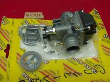 Carburatore Malossi Diametro 21 Aprilia Gulliver 50 cod. 1611036