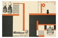 American Modernism: Graphic Design 1920 to 1960 by Lisa Bodenstedt, R. Roger...