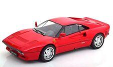 Coche Auto Ferrari 288 Gto 1984 Kk Scale 1/18 diecast miniaturas automodelismo