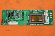 INVERTER BOARD 6632L-0224F LC260WX2 KLS-EE26CI-S FOR BUSH IDLCD26TV22HD TV