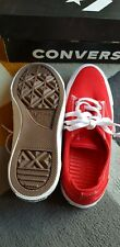 Women's Convers Trainers Size 4.5