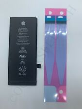 Original Apple iPhone 8 Internal Battery Replacement OEM 1821mAh Plus Adhesive