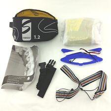 Symphony 1.2 R2F Power Kite - Invento HQ - NEW
