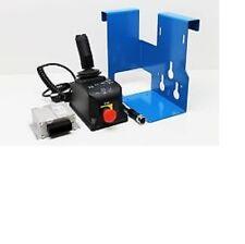 GENIE CONTROL BOX UPGRADE KIT 66379