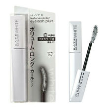 [KANEBO KATE] Japan Lash Maximizer Volume Eyelash Plus Fiber Mascara Base EX-1