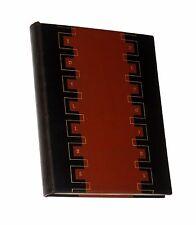 1945 Bibliophilie Grèce antique Chénier Poésies Élégies Idylles Reliure d'Art