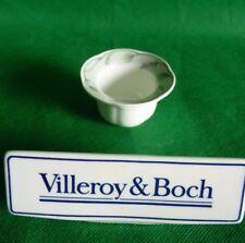 V/&b Basket gastronomiques godets 2 choix VILLEROY /& BOCH plus