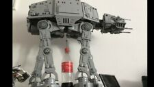 Lego Star Wars UCS AT AT Cavegod's Meisterwerk Moc riesig Set wie neu
