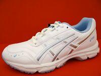 Asics Gel-Escalate Sneaker Turnschuhe Sportschuhe Laufschuhe Damen Schuhe Gr.39