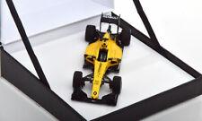 1:43 Spark Renault R.S.16 2016