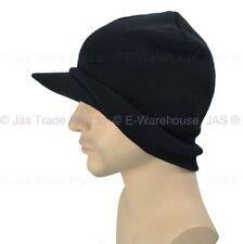 Acrylic Visor Hats for Women
