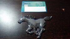 Genuine Horse Emblem LH for Hyundai Galloper II