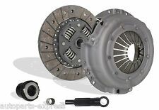 CLUTCH KIT FITS 85-87 FORD RANGER AEROSTAR GRONCO II 2.3L 2.8L 2.9L