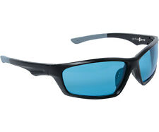 Active Eye HPS Grow Room Glasses Color-Correcting Lenses SAVE $$ W/ BAY HYDRO $$