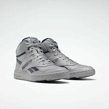 Men's Reebok Mens BB 4600 Basketball Shoes {EH3333}