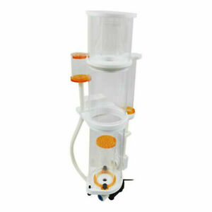 ICECAP K1-NANO PROTEIN SKIMMER UP TO 30 GALLONS