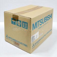 (NEW) MITSUBISHI LE-40MTA-E Mitsubishi PLC Fully automatic tension control
