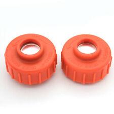 For Ryobi Homelite Toro Mcculloch P/N 308042003 Thread Spool Retainer Bump Knob