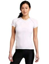 Pearl Izumi Women's PRO Transfer Lite Short Sleeve Baselayer • NWT • X-Large