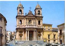 Cartolina Acireale San Domenico (24842) Kina Italia Anni '80