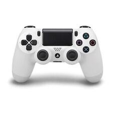 Accessori Sony PlayStation 4 - Pro per videogiochi e console
