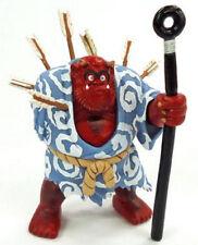 """NEW! HINOTORI Phoenix IBUKIMARU Figure / Osamu Tezuka / 2""""  5cm / UK DESPATCH"""