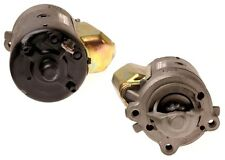 ACDelco 323-401 12329640 Professional Remanufactured Starter Motor