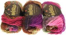 NORO Kureyon Wolle Farbe 374