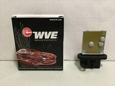 NIB - Blower Motor Control Module / Resistor #3A1319 (2008 Chevrolet Cobalt)