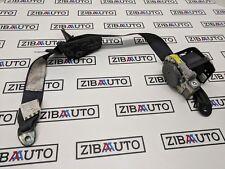 LEXUS IS220d 2007 REAR LEFT PASSENGER SIDE SEAT BELT 0435028 E4l803