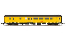 Hornby R4992 Network Rail Mk2d Support Coach 9481