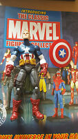 """MARVEL LEGENDS 6"""" FIGURE LOTS TO CHOOSE FROM ALL THE SERIES RARE BAF AVENGERS P2"""