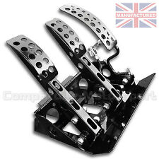 CITREON XSARA REMOTE HYDRAULIC PEDAL BOX ONLY CMB6076-HYD-BOX
