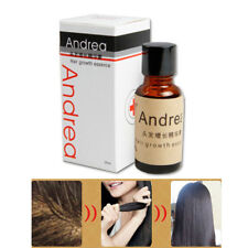 Andrea Hair Growth Essence Oil Fast Hair Growth Natural Hair Loss Treatment CN