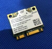 WIRELESS  WIFI CARD FOR DELL INSPIRON 5720 05DVH7-36214-21J-025A-A01 2230BNHMW