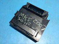 2007 Volkswagen MK5 Golf 1K0959433Bl Comfort Control Module