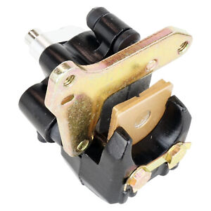 Rear Brake Caliper W/Pads for Honda TRX400EX TRX400 Ex Sportrax 400 2X4 1999-04
