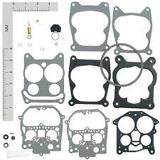 Carburetor Repair Kit Walker Products 151033B