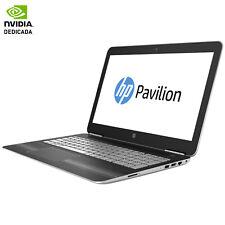 Portátiles y netbooks integradas portátiles Pavilion
