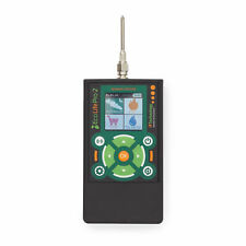Portable Nitrate Tester Greentest TDS-Meter for Food, Water, Fruits, Meat