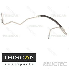 Rear Right Brake Hose Line for Citroen:XSARA,BERLINGO 4887.L5